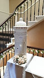 Wedding Post Box.jpg