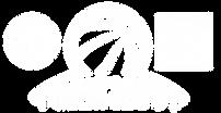 Logo01-White.png