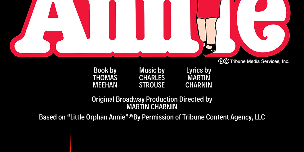 Reviewing SMTC's Annie