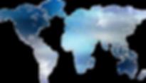 autocolante-decorativo-mapa-mundi-aguare