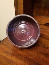 Purple Dog Bowl.jpg