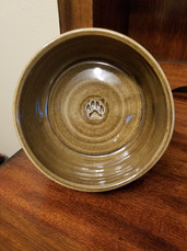 Amber Dog Bowl.jpg