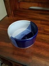 Medium Dog Bowl