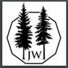 Hemlock Pottery Logo small.JPG