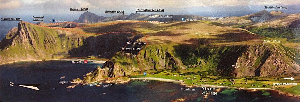 Høyvika_beach_coastal_trail_edited.jpg