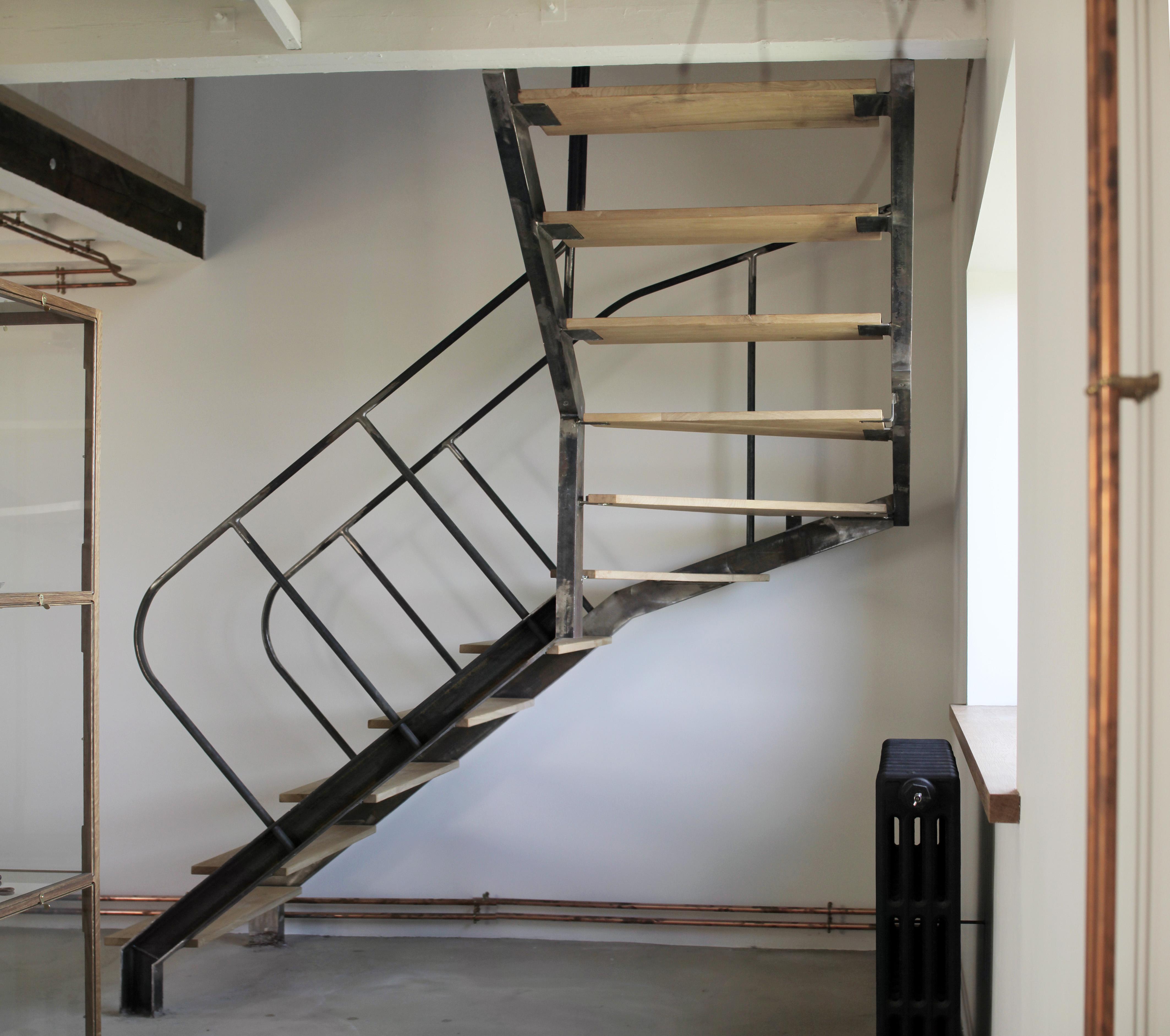 12.stair3