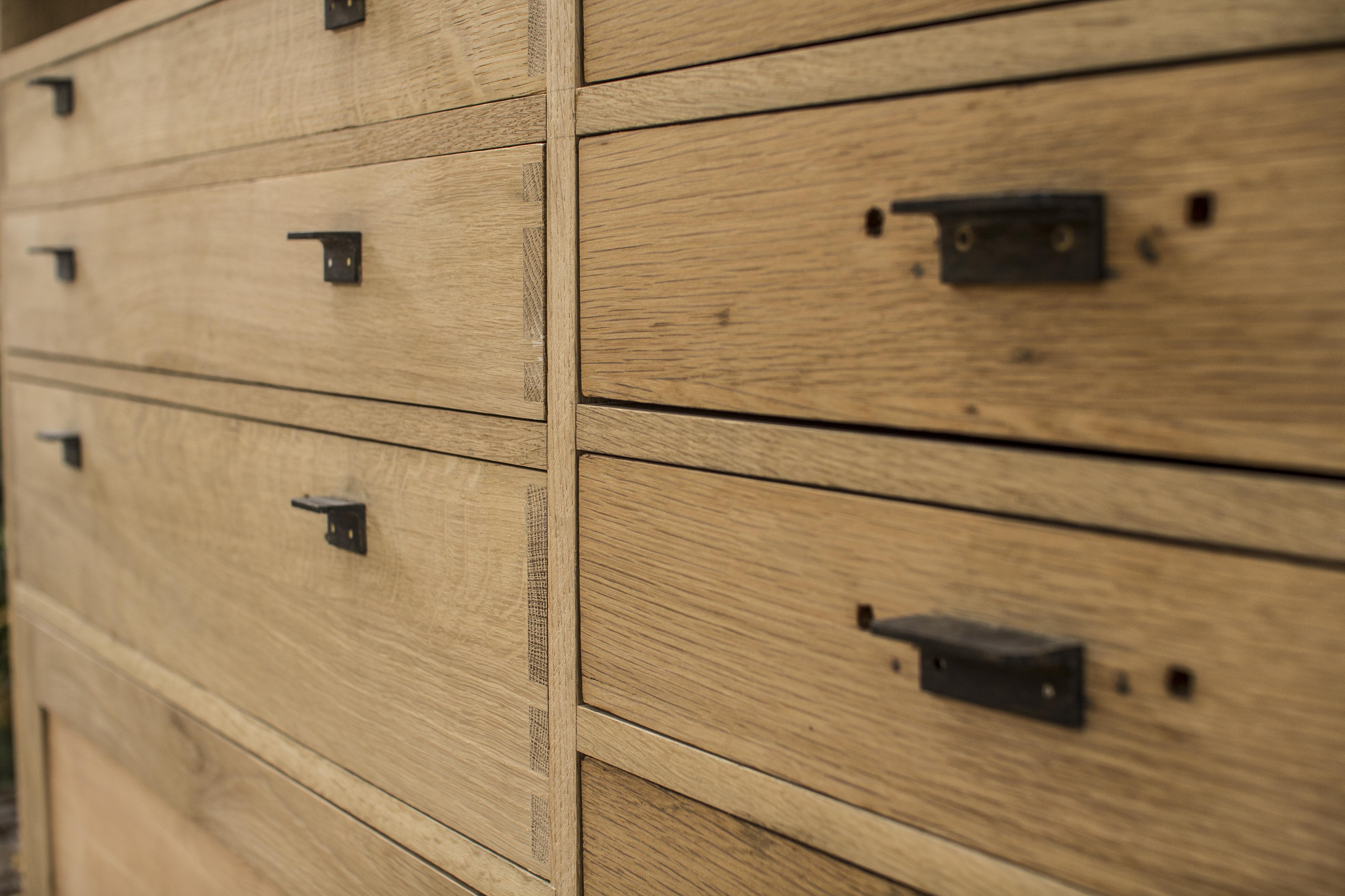 Tessa cupboard 2