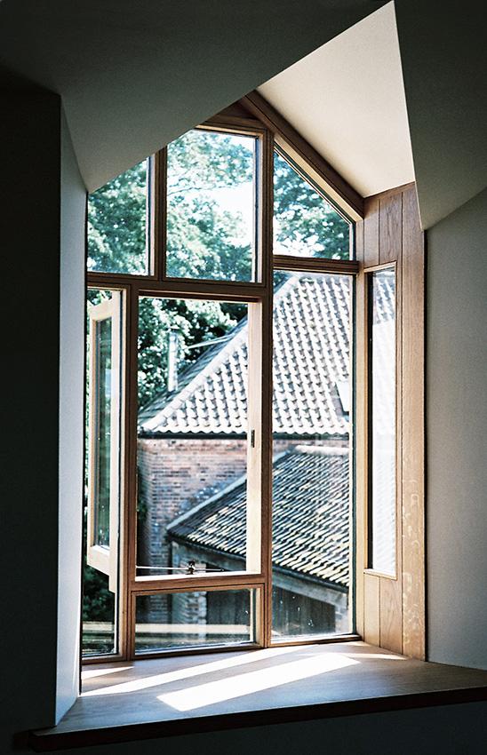 17.top window