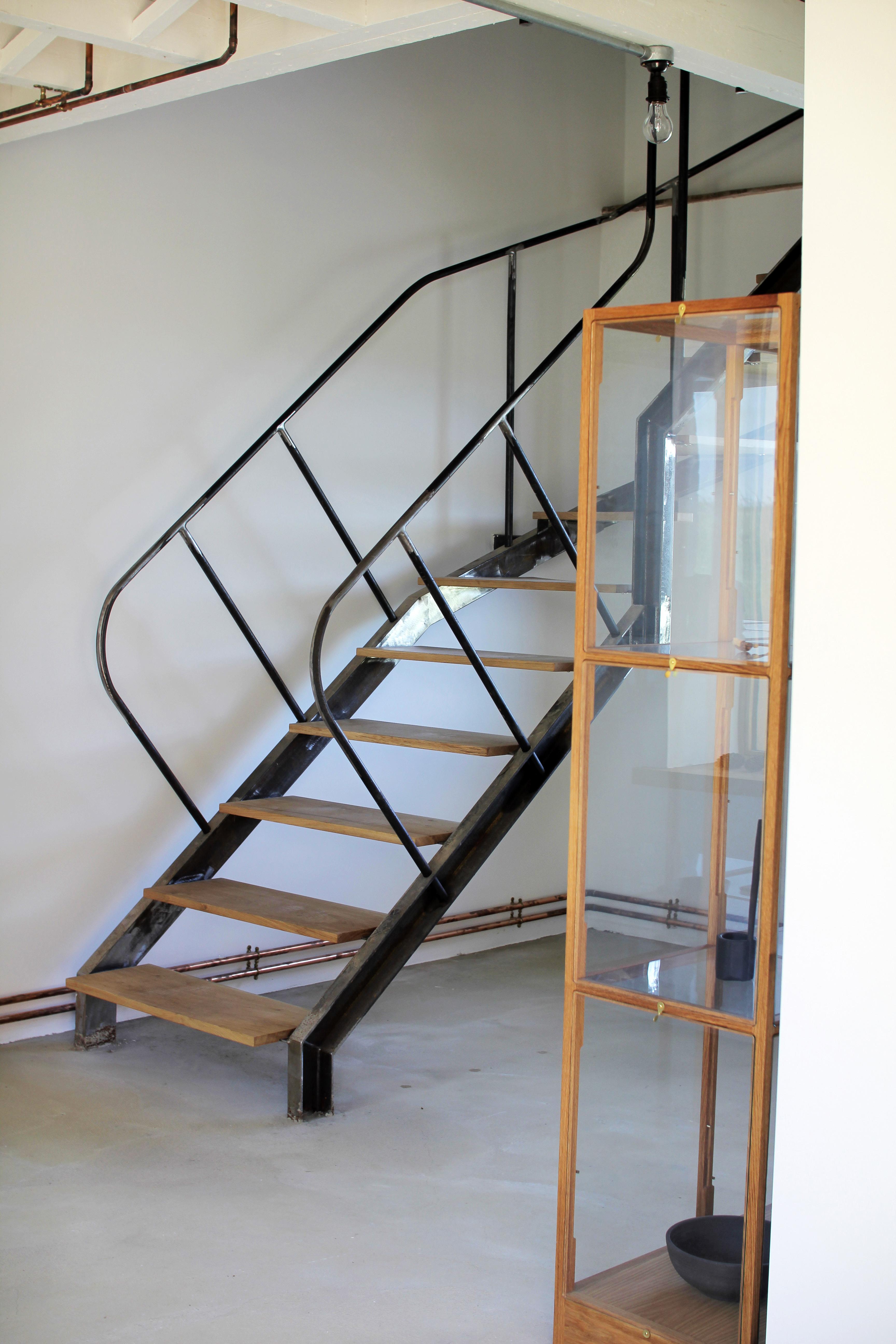 13.stair2