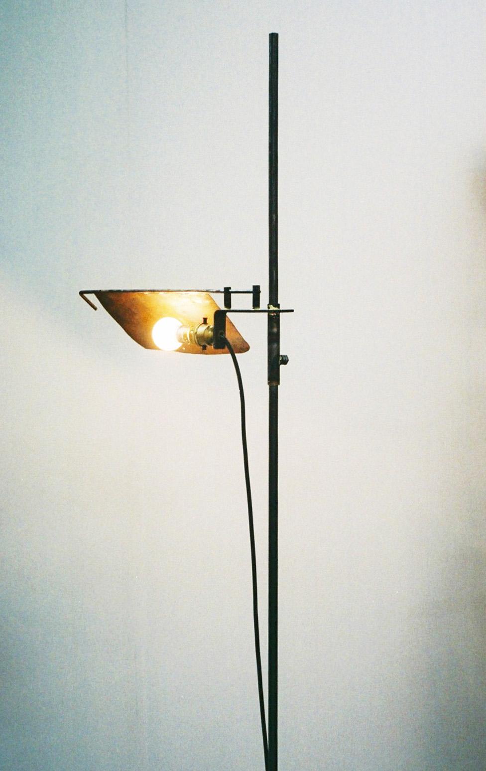 uplight3