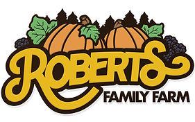 Roberts Family Farm Logo FINAL.jpg