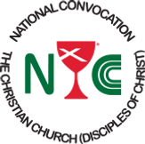 nationalconvocation-logo1.png