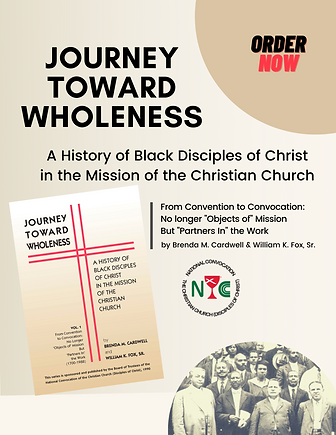 Journey Toward Wholeness Book.png