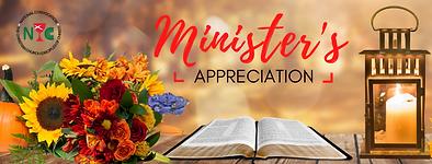 Minister's appreciation.png