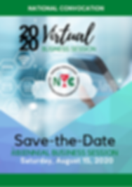 2020 Virtual Business Session Booklet.pn