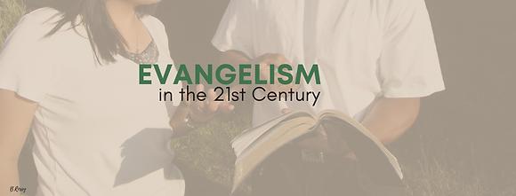 Evangelism in 21st century.png