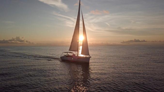 Sunset-sail.JPG