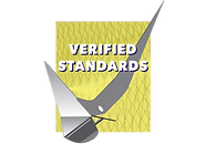 verified_standards.png