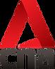 800px-CNA_new_logo.svg.png