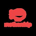mothership logo.png