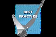 best practices test.png