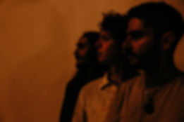 kiltro site cover.jpg