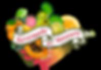 Logo Sérénade des Saveurs