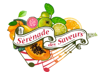 Sérénade des Saveurs | Martinique | visite de l'exploitation | Produits locaux | Hebergement