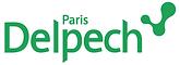 logo-delpech-paris.png