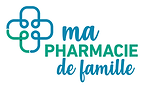 pharma_famille.png