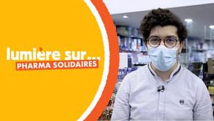 Une initiative solidaire 🦋 et zéro déchet ♻️
