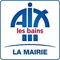 Logo Aix 2018_Mairie_RVB.jpg