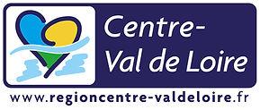 Bloc_marque+site_vecto-_RÇgion_Centre-Va