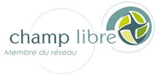 logo champ libre.jpg
