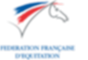 Logo-Federal-avec-titre.png