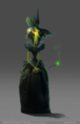 WickedWitch2_website.jpg