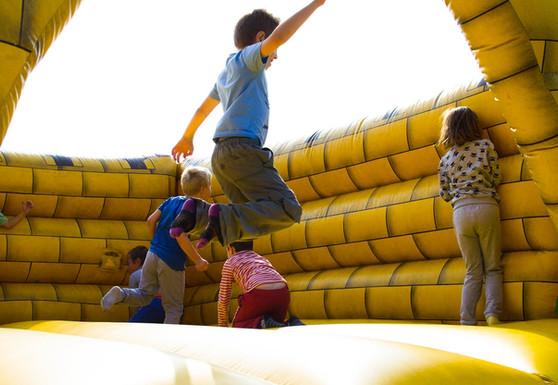 bouncy house.jpeg