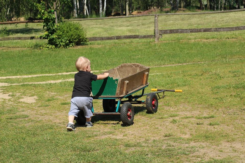 boy with wagon.jpg