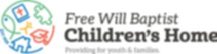 FWBCH logo horizontal.jpg