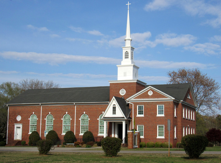 Church with new steeple.jpg