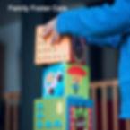 Family Foster Care.jpg