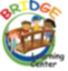 BridgeLOGO_FINAL.jpg