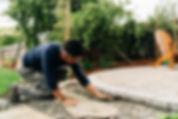 RT_20180727_TierraMadre_0011.JPG