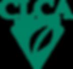 clca_member_web-s-1-1.png