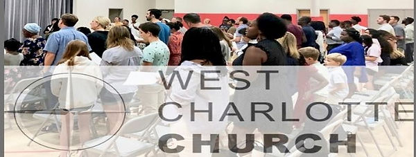 West Charlotte Church.jpg
