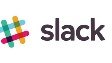 Slack - SharePointTalk