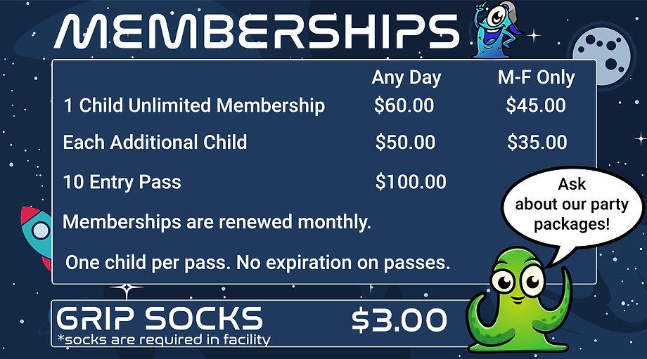 memberships 2.0.jpg