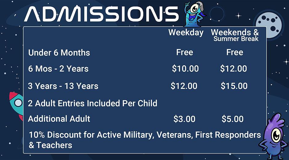 admissions 1!.jpg
