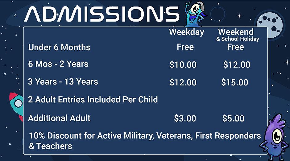 admissions.10.13.2020.jpg