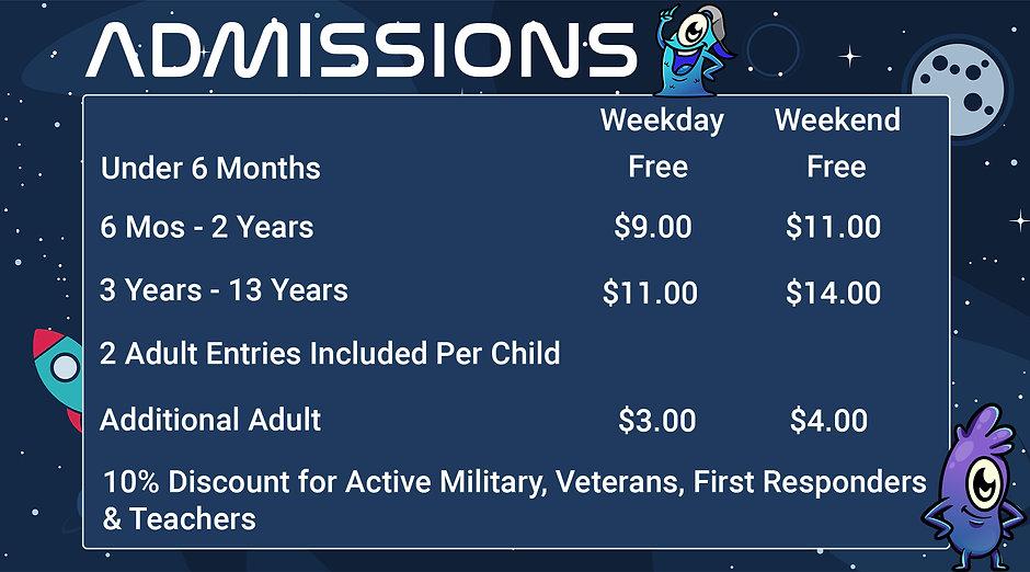 admissions.2020.jpg